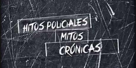 Cronicas Urgentes