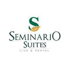 Seminario-Suites