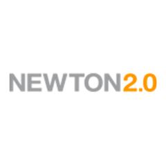 Newton2.0